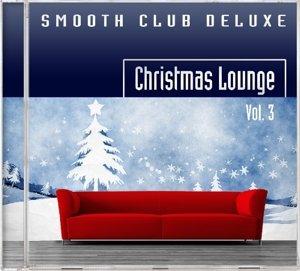 Christmas Lounge 3