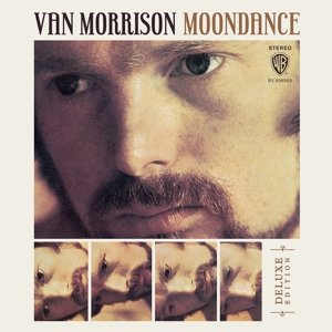 Moondance (Deluxe Edition)