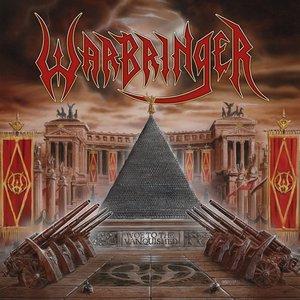 Woe To The Vanquished (Black Vinyl)