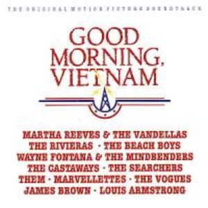 Good Morning,Vietnam