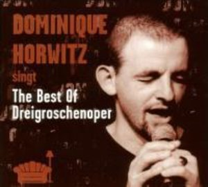 Best Of Dreigroschenoper