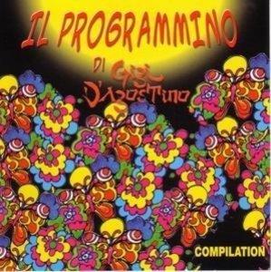 Il Programmino