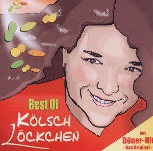Best Of Kölsch Löckchen