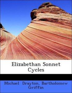 Elizabethan Sonnet Cycles