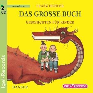 Das Große Buch: Geschichten Fü