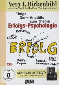 Erfolgspsychologie