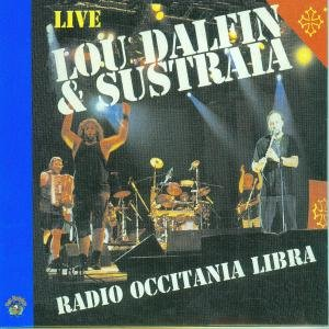 Radio Occitania Libra