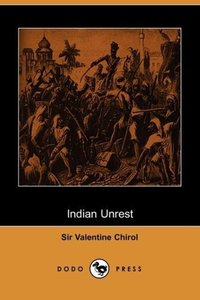 Indian Unrest (Dodo Press)