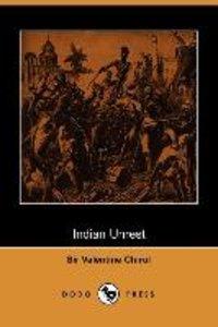 Indian Unrest (Dodo Press)