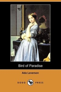 Bird of Paradise (Dodo Press)