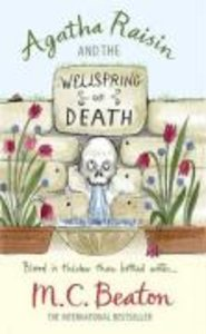 Beaton, M: Agatha Raisin/Wellspring of Death