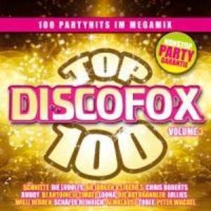 Top 100 Discocharts Vol.4