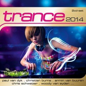 Trance 2014