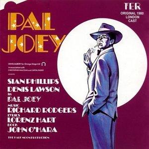 Pal Joey (Original London Cast