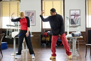 Dance Flick - Der allerletzte Tanzfilm