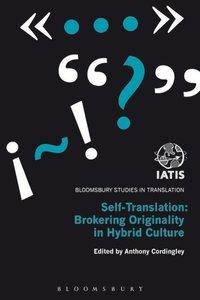 Self-Translation