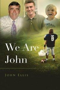 We Are John