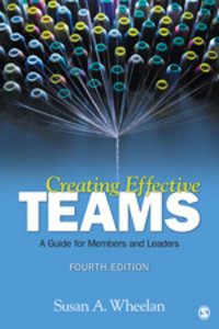 Wheelan, S: Creating Effective Teams