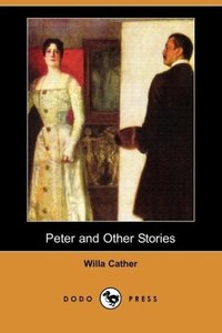 Peter and Other Stories