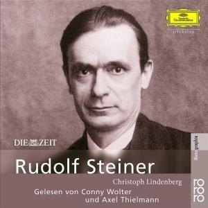 Romono Rudolf Steiner