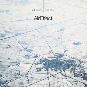 AirEffect - zum Schließen ins Bild klicken