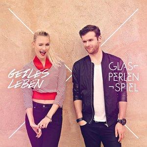 Geiles Leben (2-Track)