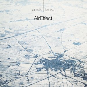 AirEffect