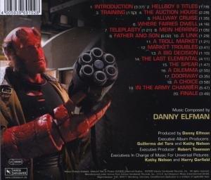 Hellboy 2: Die goldene Armee (