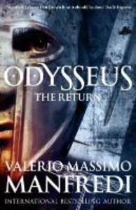 Odysseus: The Return