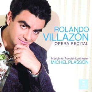 Opern-Recital