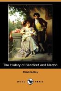 The History of Sandford and Merton (Dodo Press)