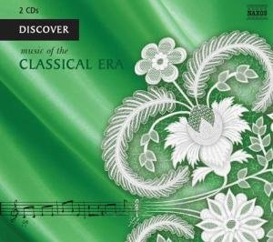 Music Of The Classical Era