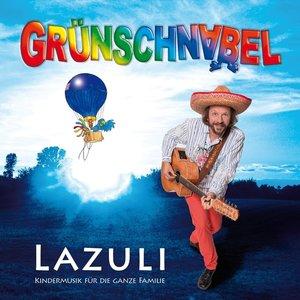 Lazuli. Kindermusik für die ganze Familie