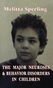 Major Neuroses & Behavior Diso (Classical Psychoanalysis and Its