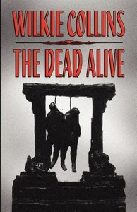 The Dead Alive