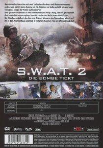 S.W.A.T.2-Die Bombe tickt