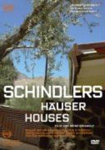 Schindlers Häuser
