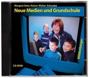 Neue Medien und Grundschule