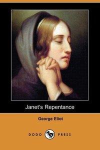 Janet S Repentance (Dodo Press)