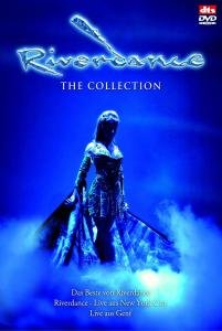 Riverdance-The Collection