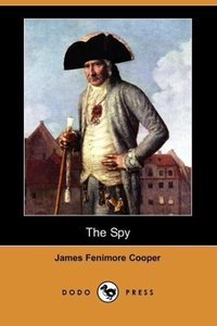 The Spy (Dodo Press)
