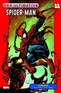 Der Ultimative Spider-Man 11
