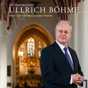 Die Leipziger Choräle