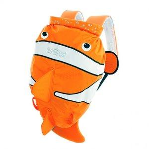 Knorrtoys 10704 - Trunki PaddlePak: Chuckles