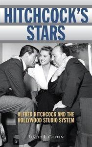 Hitchcock\'s Stars