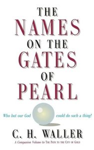 The Names on the Gates of Pearl