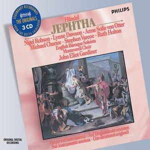Jephtha (GA)