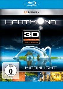 Lichtmond 3D