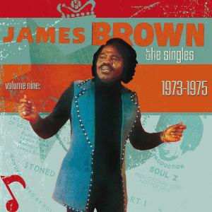 The Singles Vol.9 (1973-1975)
