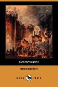 Scaramouche (Dodo Press)